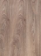 Ламинат Tarkett Artisan OAK ODEON CLASSIC