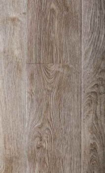 Арт Винил IVC Divino Somerset Oak 2868
