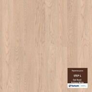 Паркетная доска Tarkett Step XL 1200х164 OAK ROYAL ANTIQUE WHITE